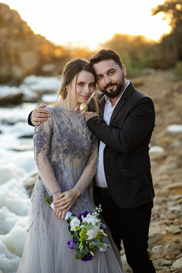 Свадьба Ани и Коли  - фото №25
