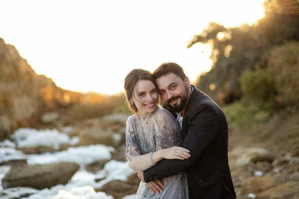 Свадьба Ани и Коли  - фото №21