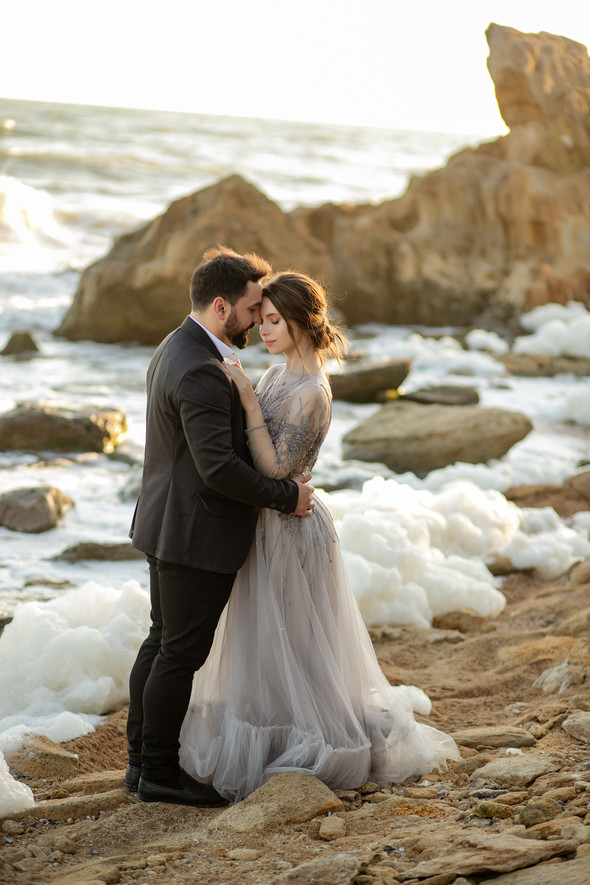 Свадьба Ани и Коли  - фото №18