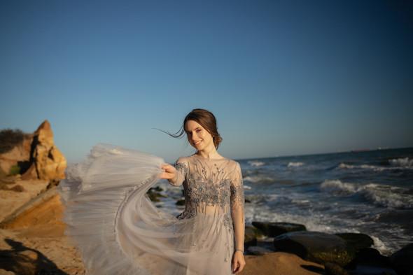 Свадьба Ани и Коли  - фото №13