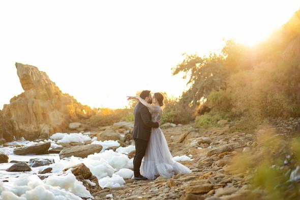 Свадьба Ани и Коли  - фото №20