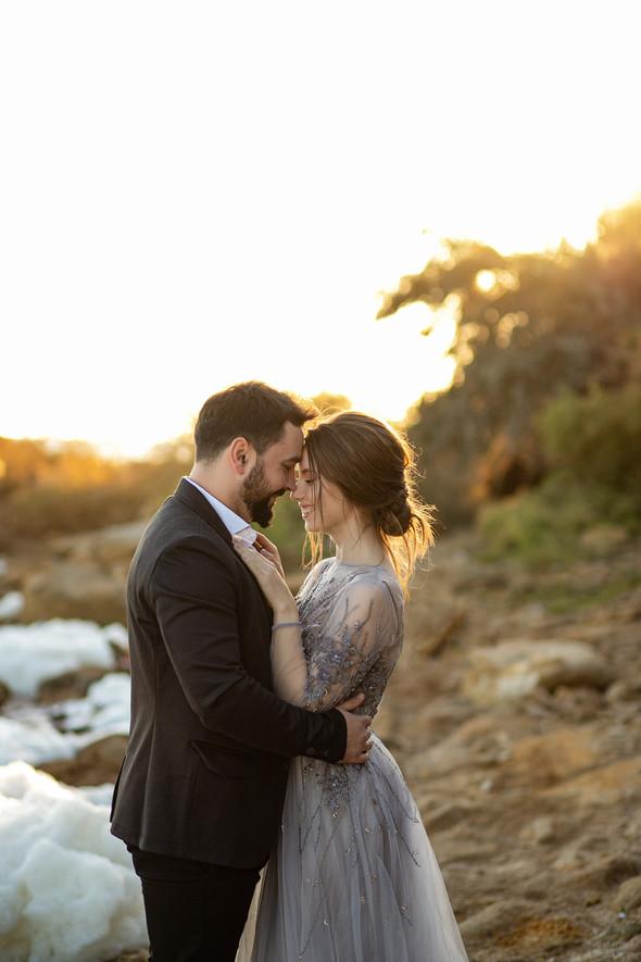 Свадьба Ани и Коли  - фото №19