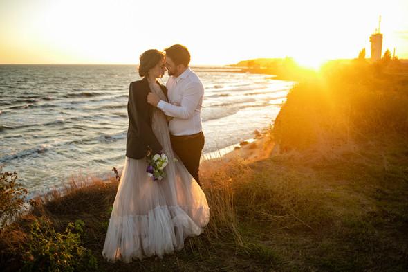 Свадьба Ани и Коли  - фото №27