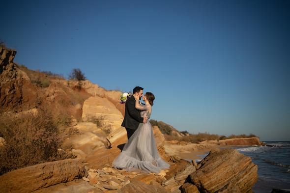 Свадьба Ани и Коли  - фото №4