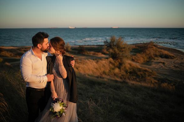 Свадьба Ани и Коли  - фото №26