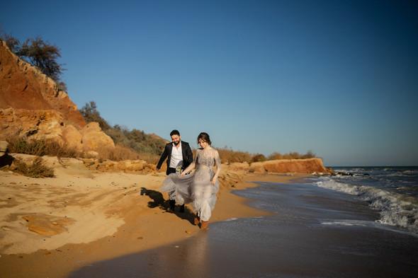 Свадьба Ани и Коли  - фото №7