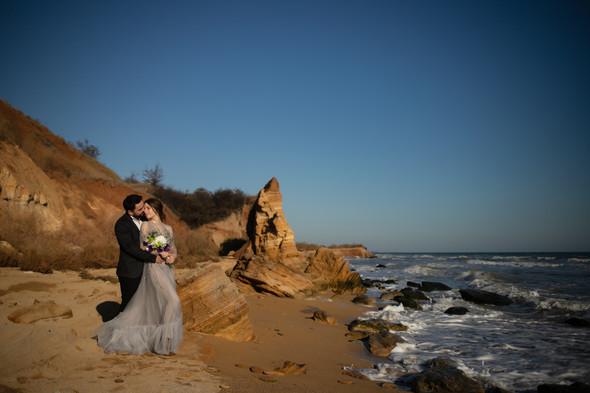 Свадьба Ани и Коли  - фото №1