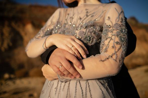 Свадьба Ани и Коли  - фото №15