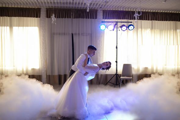 Свадьба Лили и Жени - фото №52