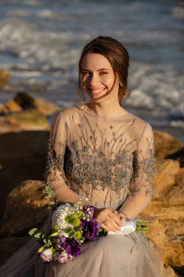 Свадьба Ани и Коли  - фото №17