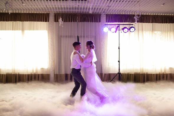 Свадьба Лили и Жени - фото №53
