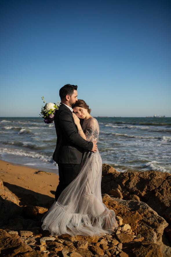 Свадьба Ани и Коли  - фото №5