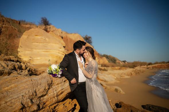 Свадьба Ани и Коли  - фото №6