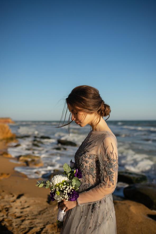 Свадьба Ани и Коли  - фото №12