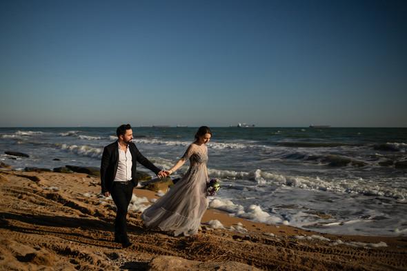 Свадьба Ани и Коли  - фото №2
