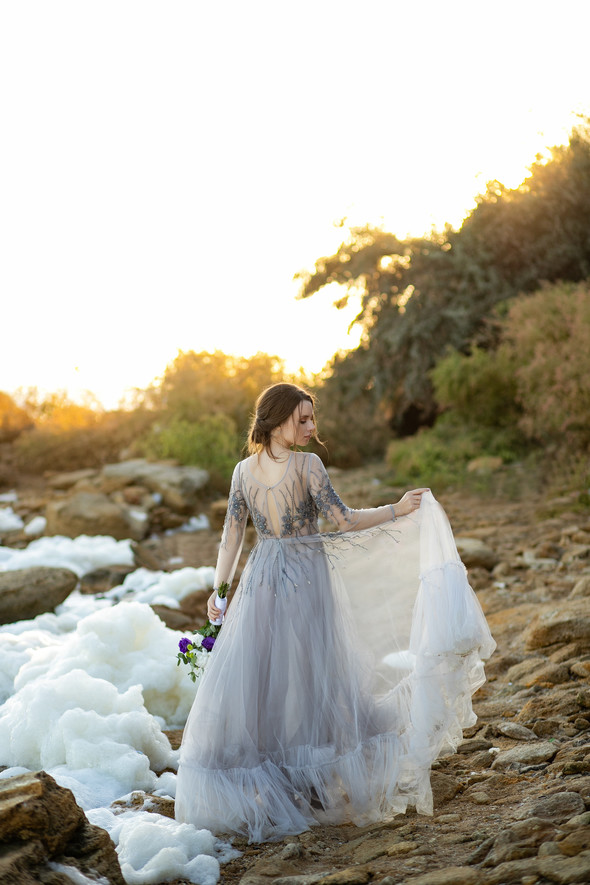 Свадьба Ани и Коли  - фото №24