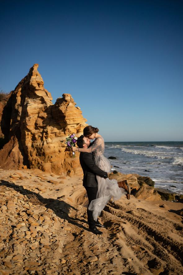Свадьба Ани и Коли  - фото №3