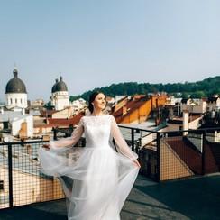 ARTSH - фотограф в Тернополе - фото 4