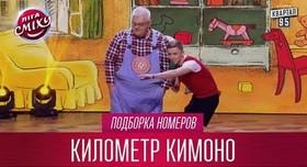 Александр Железняк - ведущий в Киеве - портфолио 6