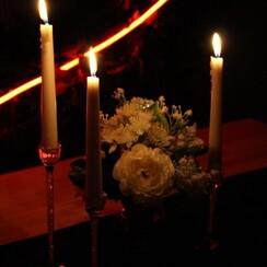 Milady_S - декоратор, флорист в Харькове - фото 2