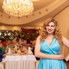 Любовь Смирнова - фото 4