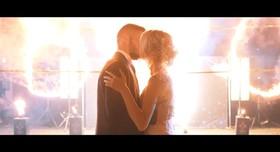 Кіно про Вас - видеограф в Луцке - фото 3