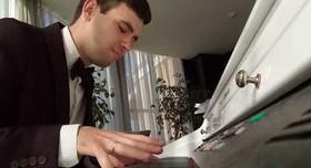 Владимир  Чалов - музыканты, dj в Киеве - фото 1