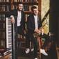 Pianosax Music Project