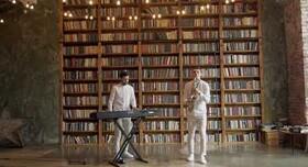 Pianosax Music Project - музыканты, dj в Киеве - фото 3