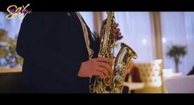 Duet_PianoSax - фото 1