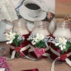 Сона Педяш - свадебные аксессуары в Одессе - фото 2