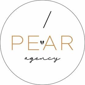 PEAR Agency