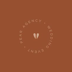 PEAR Agency - свадебное агентство в Черкассах - фото 1