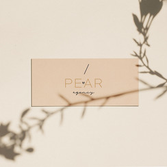 PEAR Agency - свадебное агентство в Черкассах - фото 4