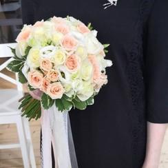 Edelweiss Flower - декоратор, флорист в Харькове - фото 3