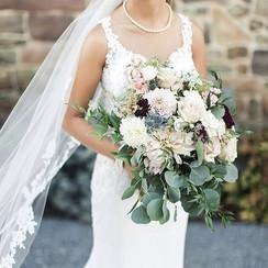 Wedding Bro - декоратор, флорист в Броварах - фото 1