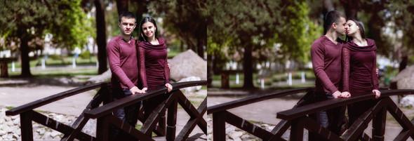 Дмитрий и Юлия. Лавстори. Книга - фото №3