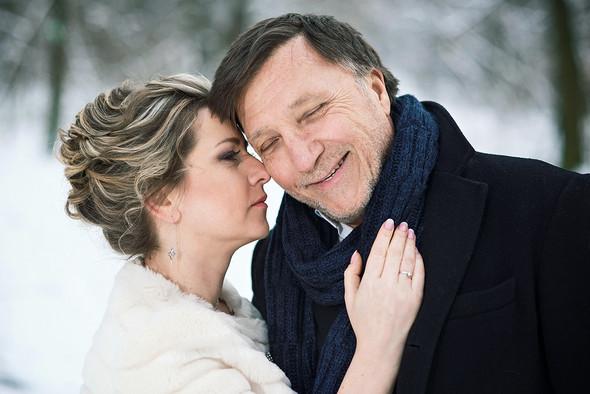 Wedding Tatiana & Reha - фото №80