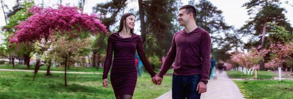 Дмитрий и Юлия. Лавстори. Книга - фото №7
