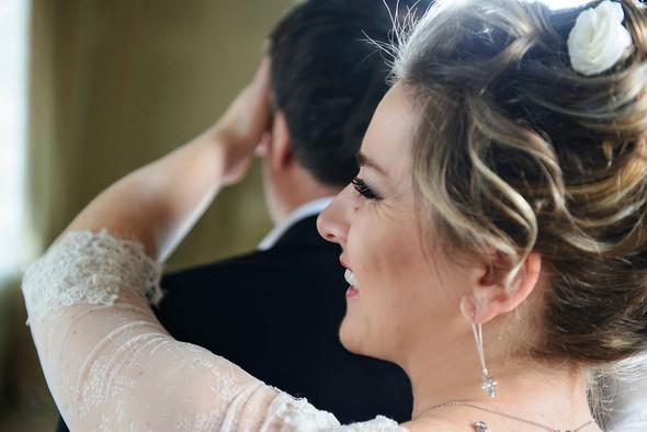 Wedding Tatiana & Reha - фото №29