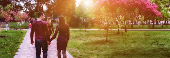 Дмитрий и Юлия. Лавстори. Книга - фото №20