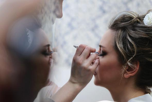 Wedding Tatiana & Reha - фото №10