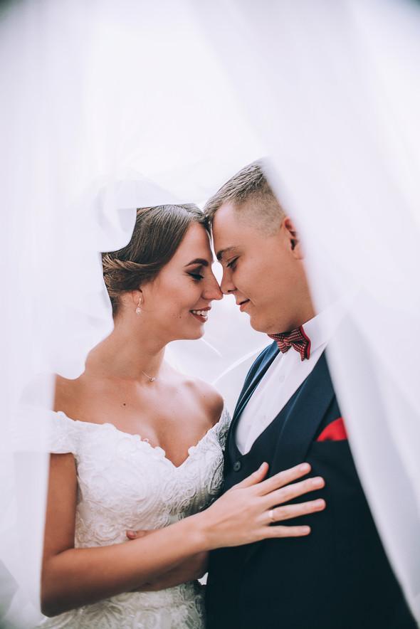 Наталя та Андрій - фото №44