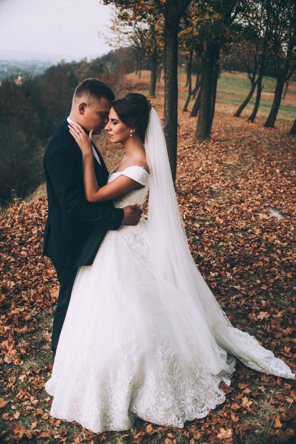 Наталя та Андрій - фото №39