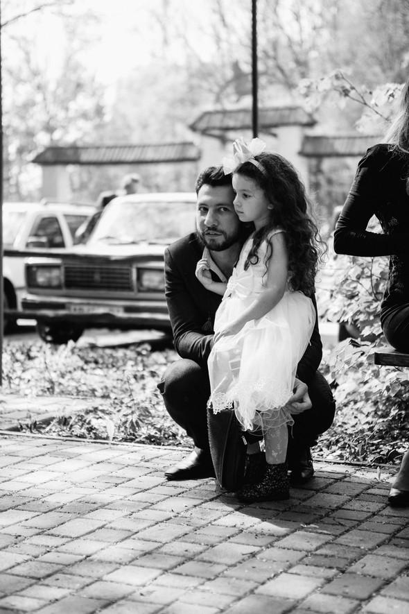 Инна и Олег  - фото №13