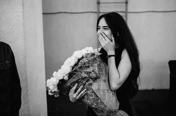Эмоции – это главное сокровище  - фото №4