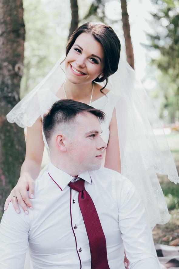 Wedding  - фото №5