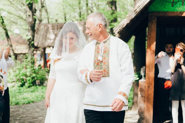 Инна и Олег  - фото №19