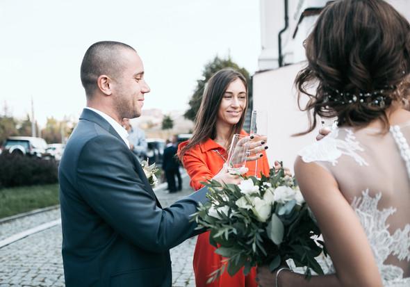Игорь и Елена - фото №55