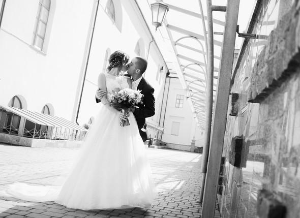 Игорь и Елена - фото №49